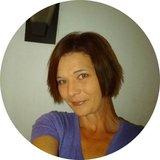 Tracy C.'s Photo