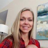 Photo for Seeking Detailed & Trustworthy Home Cleaner (Bi-weekly)