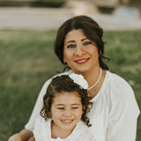 Photo for Nanny Needed For 2 Children In Apache Junction