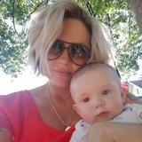 Photo for Nanny Needed For 1 Child In Ball Ground