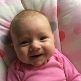 Photo for Part Time Caregiver Needed For Infant In Batavia
