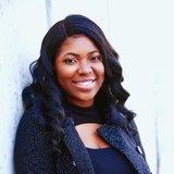 Okole N.'s Photo