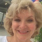 Gayla M.'s Photo