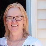 Barbara Y.'s Photo