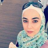 Asmaa A.'s Photo