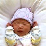 Photo for Nanny Needed For 1 Infant Child Starting In November