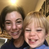 Photo for Nanny Needed For 1 Child In San Jose