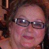 Sherrie S.'s Photo
