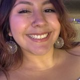 Lesly T.'s Photo