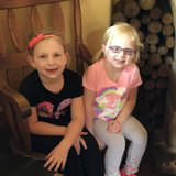 Photo for Nanny Needed For 2 Children In Janesville