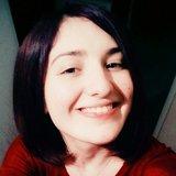 Medea S.'s Photo