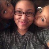 Photo for Babysitter Needed For My Children In Daytona Beach