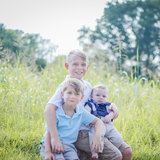 Photo for Babysitter Needed For 3 Children In Cullman