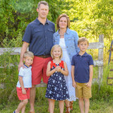 Photo for Part-time Nanny Needed For 3 Children In Arlington