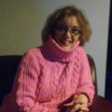Cathleen W.'s Photo