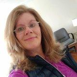 Gail A.'s Photo