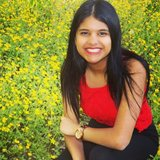 Riya P.'s Photo