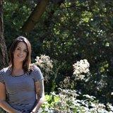 Amberle N.'s Photo
