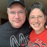 Photo for Looking For A Dependable House Cleaner For Disabled Couple In Renton