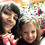 Photo for Babysitter Needed For 2 Children In Philadelphia (Fitler Square Area)