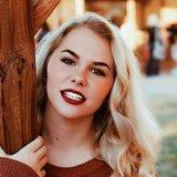 Kayla Y.'s Photo