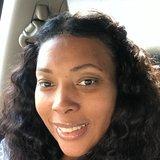 Roxanne C.'s Photo