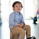 Photo for Caregiving Opportunity For 3 Yr Old Boy