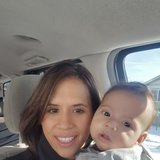 Photo for Loving, Caring Nanny Needed For 1 Child In Greeley