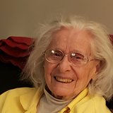 Photo for Live-in Home Care Needed For My Mother In Aurora
