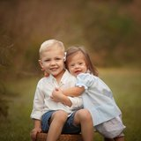 Photo for Part-time Nanny Needed For 2 Children In Raleigh