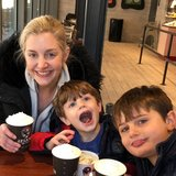 Photo for Active, Creative, Playful Nanny Needed ASAP