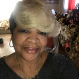 Beverly Y.'s Photo
