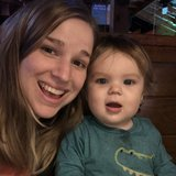 Photo for Loving, Energetic Nanny Needed For 1 Child In Jacksonville