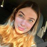 Sophia A.'s Photo