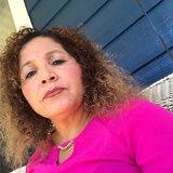 Lesbia A.'s Photo