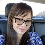 Ruby A.'s Photo