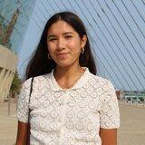 Lucia V.'s Photo