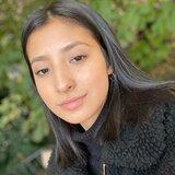 Andrea M.'s Photo