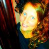 Amanda M.'s Photo