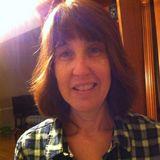 Kelly F.'s Photo