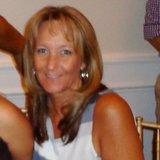 Gayle D.'s Photo
