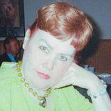 Patty Ann O.'s Photo