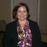 Christine I.'s Photo