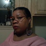 Cynthia R.'s Photo