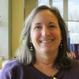 Gayle A.'s Photo