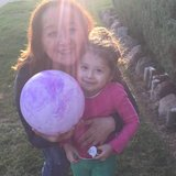Magaly R.'s Photo