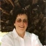 Janet P.'s Photo
