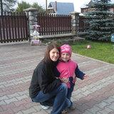 Edyta W.'s Photo