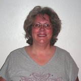 Marge A.'s Photo