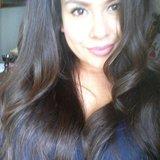 Karina P.'s Photo